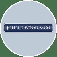 JDW-grey-circle